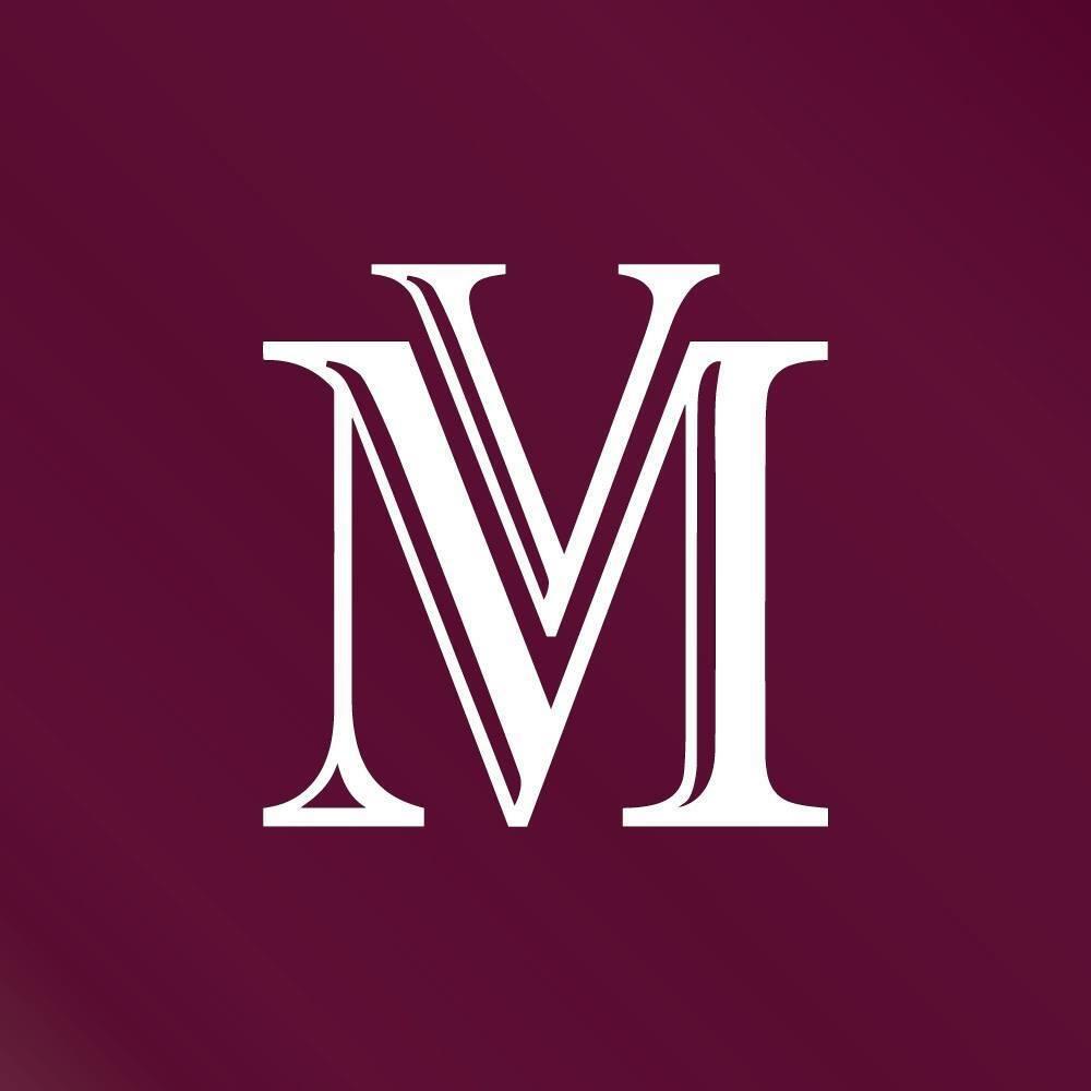 MATERVINI Logo