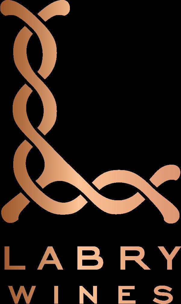 Labry Wines Logo