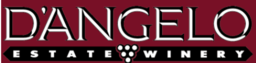 D'Angelo Estate Winery Logo