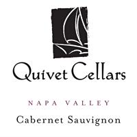 Quivet Cellars Logo