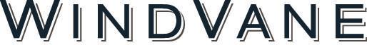 WindVane Logo
