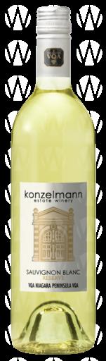 Reserve Series Sauvignon Blanc