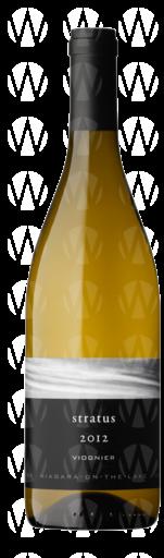 Stratus Vineyards Viognier