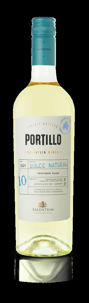 Bodegas Salentein Portillo Dulce Natural Bottle Preview