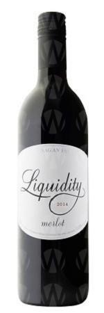 Liquidity Wines Merlot
