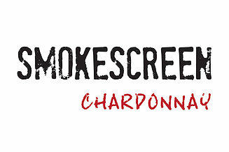 Fiftyrow Vineyards Smokescreen Napa Valley Chardonnay Bottle Preview