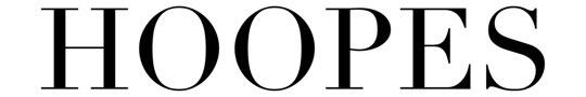 Hoopes Vineyard Logo