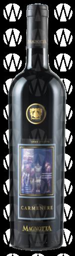 Magnotta Winery Carmenère Gran Riserva