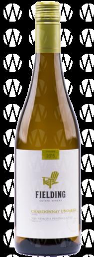 Fielding Estate Winery Chardonnay Unoaked