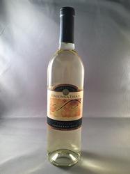 Madonna Estate Estate Bottled Pinot Grigio Bottle Preview