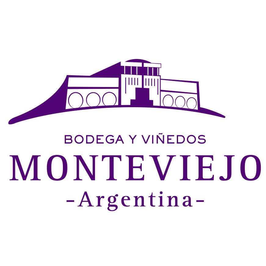 Bodega Monteviejo Logo