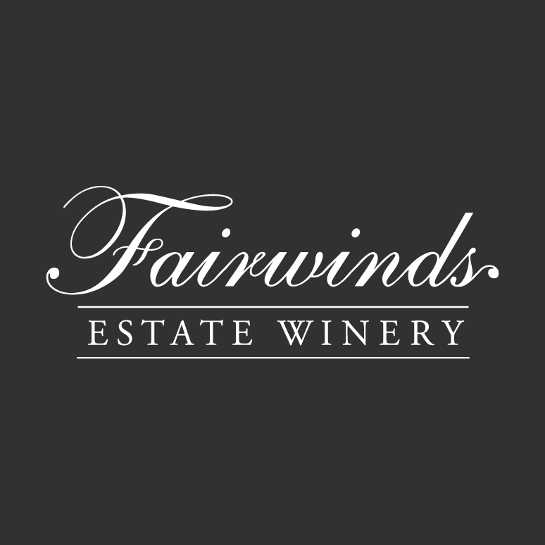Fairwinds Estate Winery Logo
