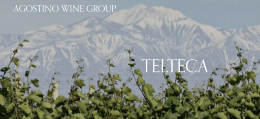 Telteca Wines Image