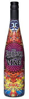 Okanagan Villa Estate Winery/The Vibrant Vine Gewurztraminer