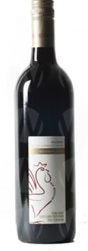 Red Rooster Winery Reserve Malbec