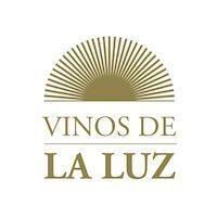 Bodega La Luz del Vino Logo