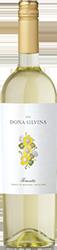 Bodegas Krontiras Doña Silvina Torrontes Bottle Preview