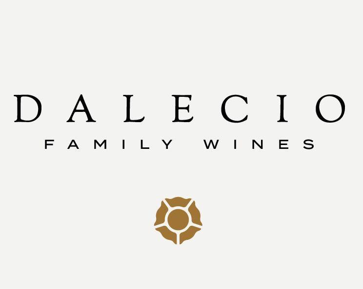 Dalecio Family Wines Logo