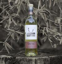Round Pond Estate Proprietary White Wine Bottle Preview