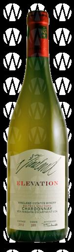 Vineland Estates Elevation Chardonnay
