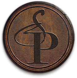 Palazzo Wine Logo