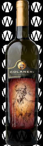 Colaneri Estate Winery Amaroso Cabernet Sauvignon