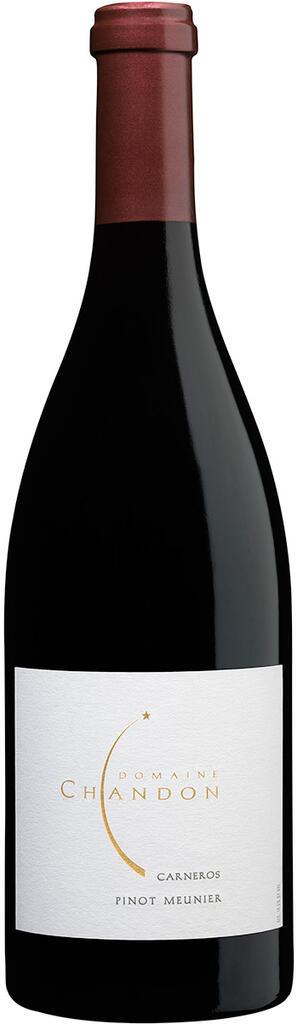 Pinot Meunier, Carneros Bottle