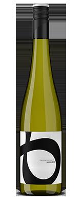 8th Generation Vineyard Riesling