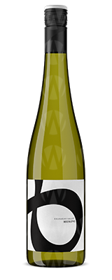 8th Generation Vineyard Riesling