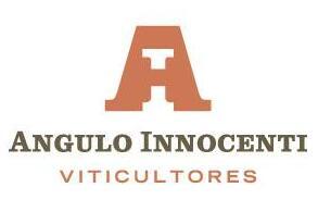 Angulo Innocenti Viticultores Logo
