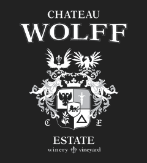 Chateau Wolff Estate Logo