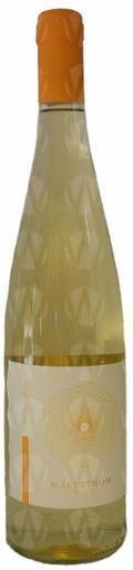 Maelstrom Winery Vidal