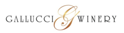 Gallucci Winery Inc. Logo