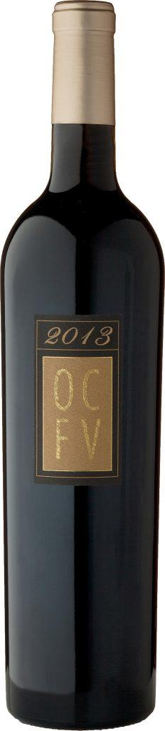 O'Connell Family Wines OCFV Bottle Preview