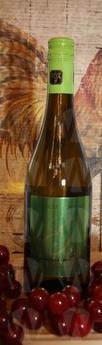 Gallucci Winery Inc. Donna Nella