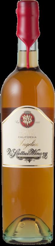 Angelica Bottle