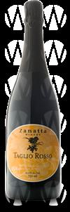 Zanatta Winery & Vineyards Taglio Rosso Brut
