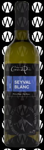 Domaine de Grand Pré Seyval Blanc