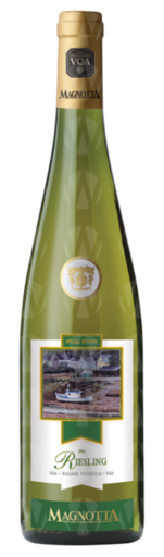 Magnotta Winery Riesling Dry Special Reserve