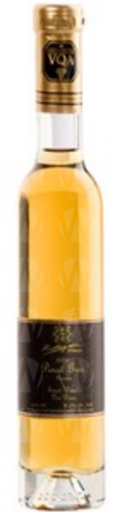 "Rollingdale Winery Pinot Gris ""Sweet Tooth Series"" Icewine"