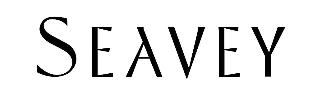 Seavey Vineyard Logo
