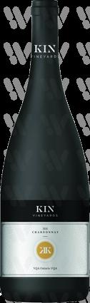 KIN Vineyards Chardonnay