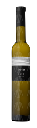 Stratus Vineyards Mosaic
