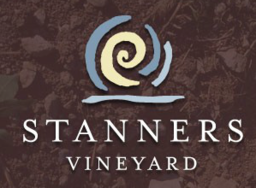 Stanners Vineyard Logo