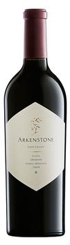 Arkenstone Arkenstone Estate Obsidian Bottle Preview