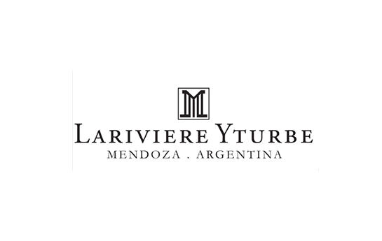 Lariviere Yturbe Logo