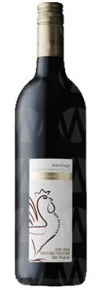 Red Rooster Winery Reserve Meritage
