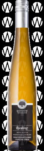 Gaspereau Vineyards Riesling