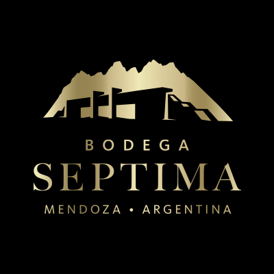 Bodega Septima Logo