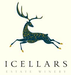 Icellars Logo